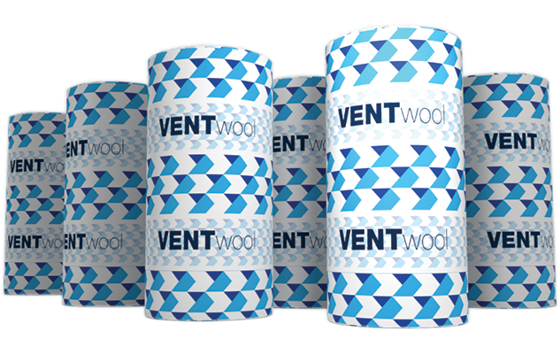 VENTWOOL > VENTwool